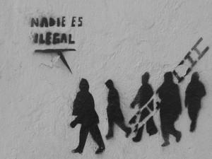 nadie_es_ilegal
