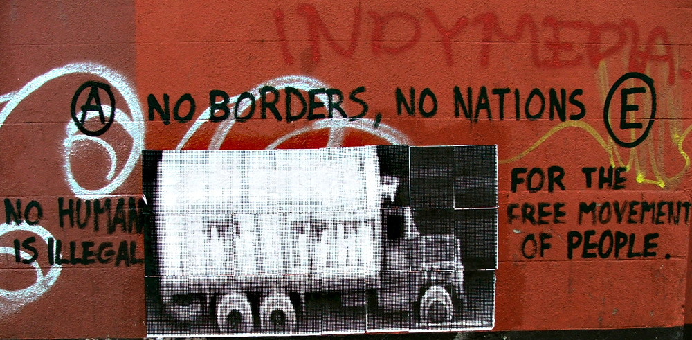 no_borders_no_nations
