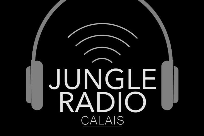 jungleradio